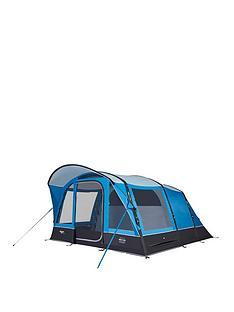 vango-amalfi-600-6-man-tent