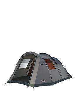 vango-winslow-500-5-man-tent