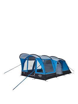 Vango Vango Hudson 500Xl 5-Man Tent Picture