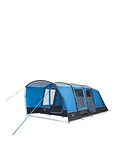 vango-capri-500xl-5-man-airbeam-tent