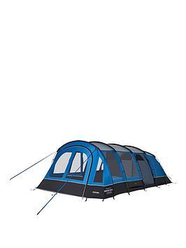 vango-madison-600xl-6-man-tent