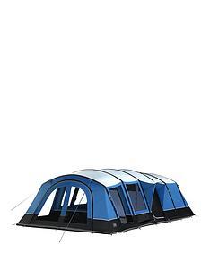 Vango Valencia 6-Man Airbeam Tent  sc 1 st  Littlewoods & Tents   Tents For Camping   Family Tents - Littlewoods