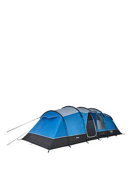 vango-stanford-800-8-man-tent