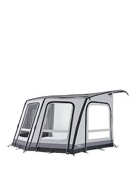 vango-kalari-iii-420-air-awning