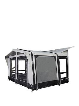 vango-montelena-400-air-awning