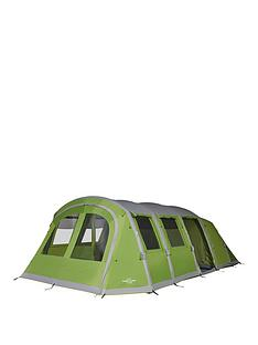 vango-stargrove-air-600xl