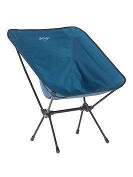vango-micro-steel-chair