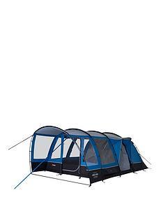 vango-langley-400xl-4-man-tent
