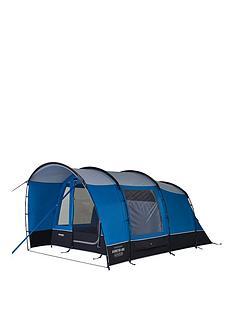 vango-avington-400-4-man-tent