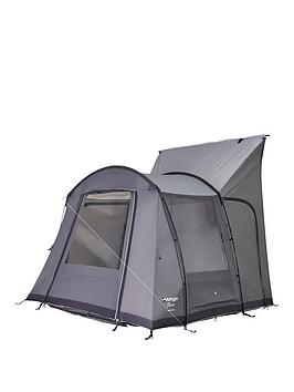 vango-faros-low-awning