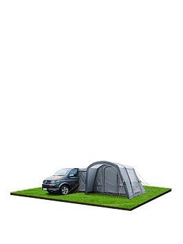 vango-cove-low-awning