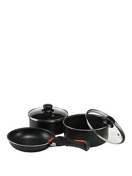 vango-gourmet-cook-kit