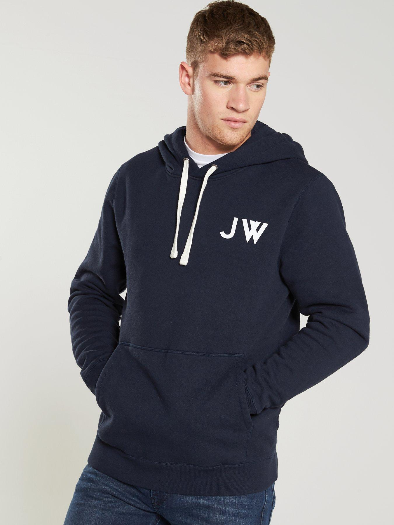Men's Clothing Mens Jack Wills Hoodie Catalogues Will Be Sent Upon Request