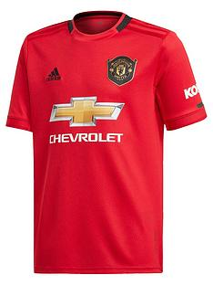 adidas-manchester-united-junior-201920-home-football-shirt-red