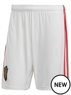 adidas-manchester-united-1920-home-shorts-white