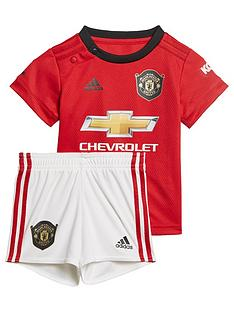adidas-manchester-united-201920-home-baby-kit-red