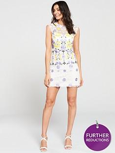 karen-millen-garden-party-chemical-lace-dress-whitemulti