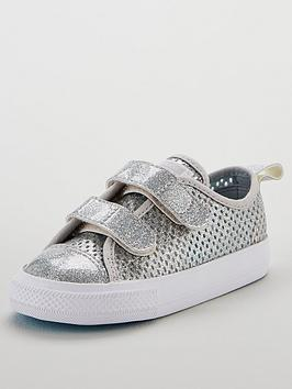 converse-chuck-taylor-all-star-2v-infant-trainers-silverwhite