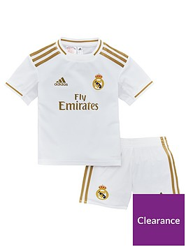 adidas-real-madrid-infant-home-201920-mini-football-kit-white