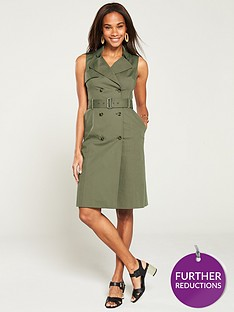 ba04e7c4b8 Karen millen | Brand store | www.littlewoods.com