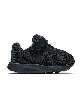 nike-tanjunnbspinfant-trainers-black