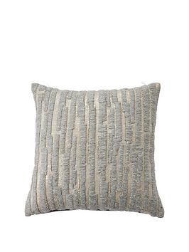 ideal-home-reflections-cushion
