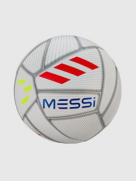 adidas-youth-messi-football