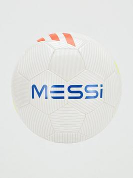 adidas-youth-messi-mini-football