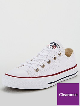 converse-converse-chuck-taylor-all-star-ox-junior-trainer
