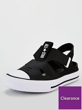 converse-converse-chuck-taylor-all-star-superplay-children-sandal