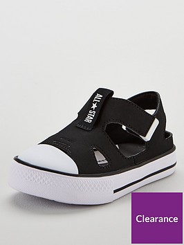 converse-chuck-taylor-all-star-superplay-infant-sandals-blackwhite