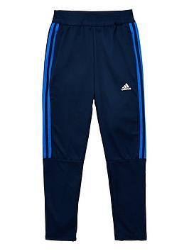 adidas-youth-tiro-3-stripe-pants-navy