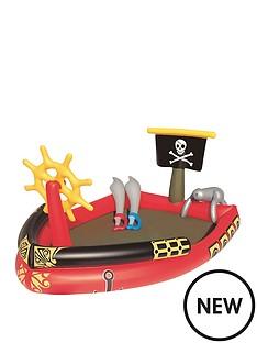 bestway-pirate-play-pool