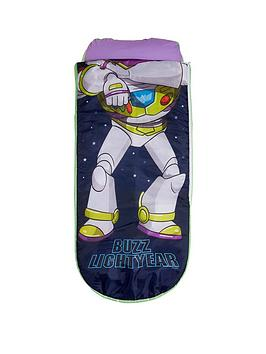 Toy Story Toy Story Toy Story Buzz Lightyear Junior Readybed Picture