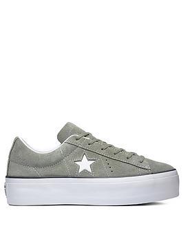 converse-one-star-platform-ox-greenwhitenbsp