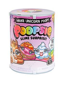 Poopsie Poopsie Slime Surprise Poop Packs Asst In Pdq Picture