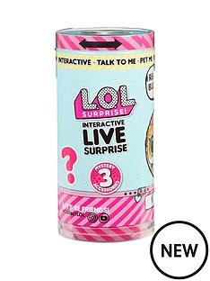 lol-surprise-lol-interactive-live-surprise-assortment