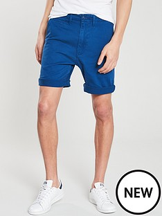 levis-502-true-chino-short-spirit-blue