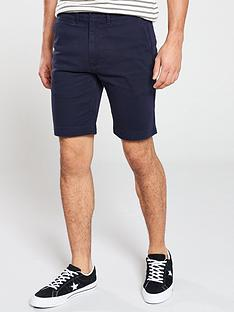 levis-true-chino-short-navy