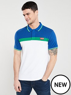 levis-housemark-polo-shirt-true-blue