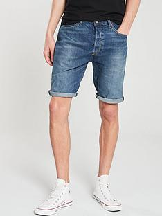 levis-501-hemmed-short-sour-patch-blue