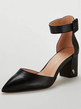 kurt-geiger-london-burlington-heeled-shoe-black