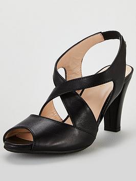 carvela-comfort-annabel-heeled-strappy-sandal-shoes-black