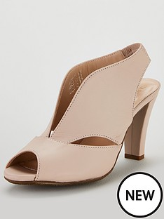 carvela-comfort-arabellanbspleather-midi-heeled-sandal-shoes-nude-pink