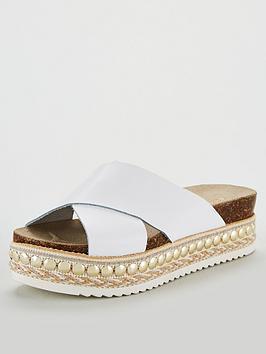 carvela-kake-wedge-sandal-white