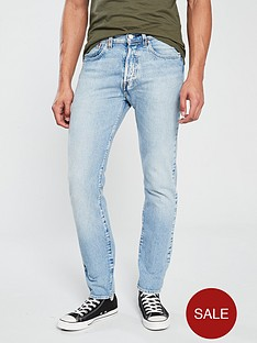 levis-501-slim-tapered-jean-revolution-mid