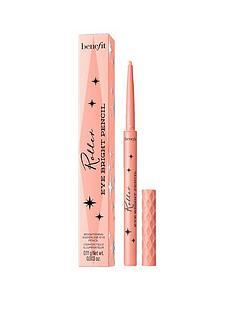 benefit-roller-pink-pencil