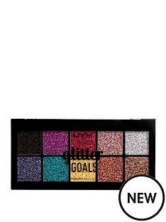 nyx-professional-makeup-glitter-goals-cream-pro-palette