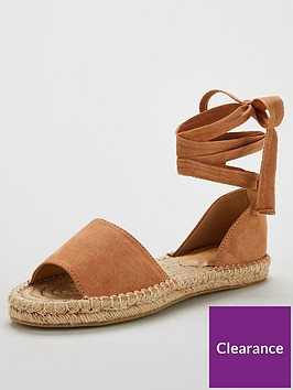 office-summer-bay-espadrille-nude