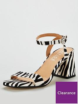 office-millions-heeled-sandal